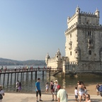A Weekend in Portugal